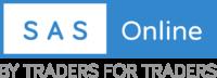sasonline-logo-comparebrokersindia