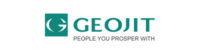 comparebrokersindia-geojit