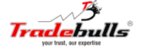 tradebulls-comparebrokersindia