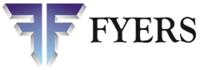 comparebrokersindia-fyers